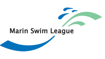 Marin Swim League